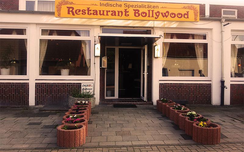 Bollywood Wilhelmshaven